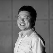 Tu Hoang