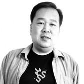 Chen Wei Tsun