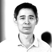Li Tian