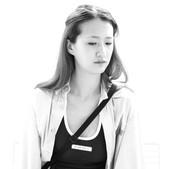 Nora Jin