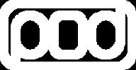POD_Logo_White.png