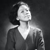 Bianca Huang