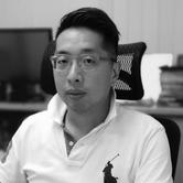 Oscar Lei