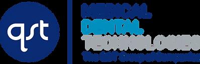 QST-Logo-Pantone PNG.png