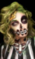 Facetune_23-09-2019-17-30-49.jpg