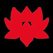 fleur de lotus.png