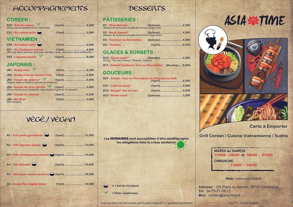 Carte 2_Asiatime_menu.jpg