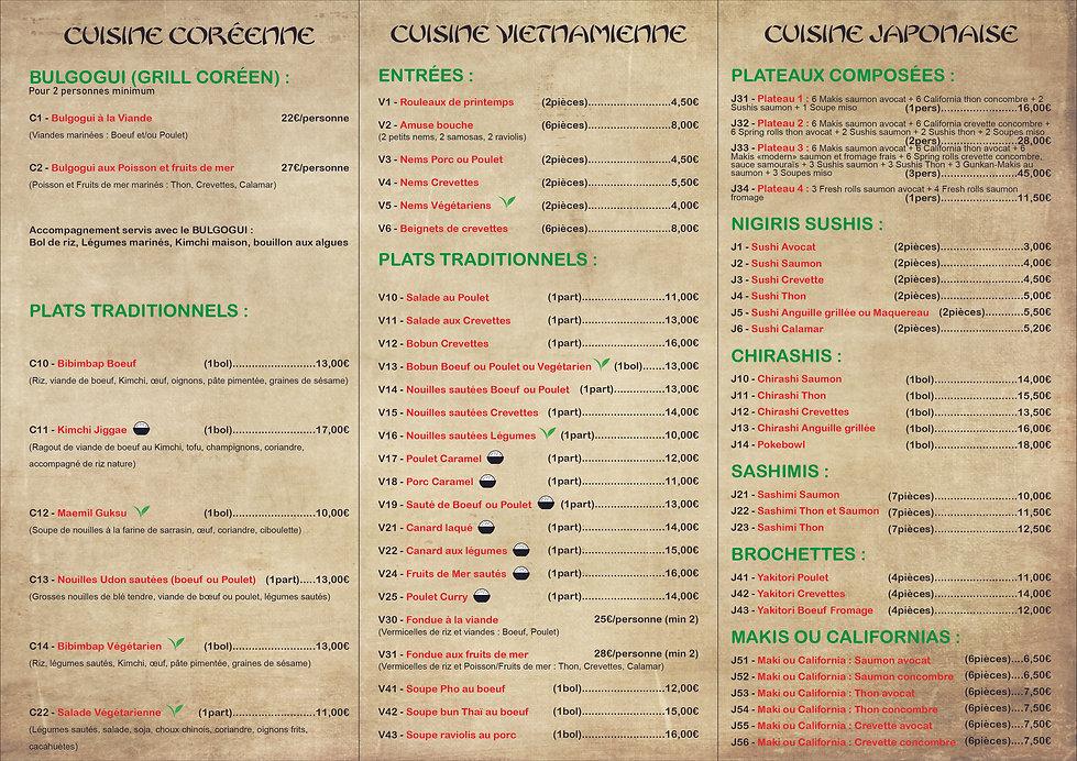 Carte 1_Asiatime_menu.jpg