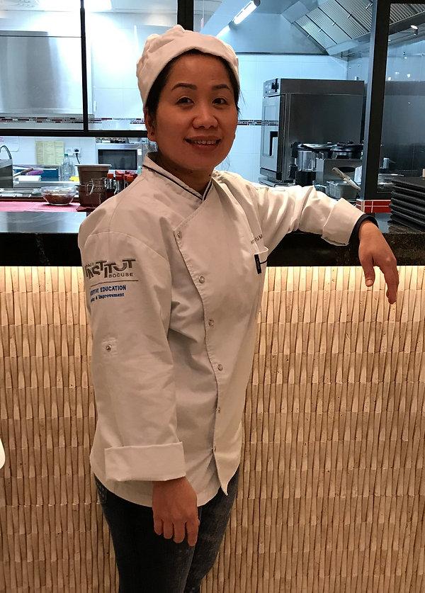 Lucie_chef_cuisinier_asiatime.jpg