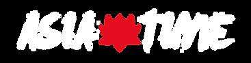 Logo AT blanc.png