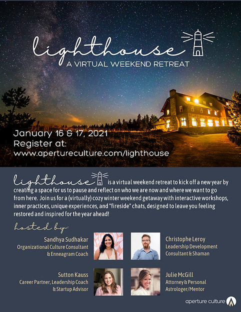 LIGHTHOUSE Overview for Linkedin.png