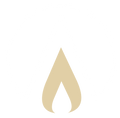 Aperture Culture Logo