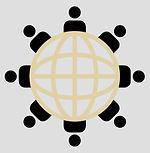 org wkshp.jpg
