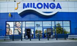 Milonga - Noyelles Godault