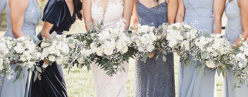 Bridal party bouquets.jpg