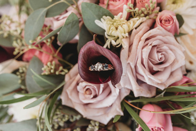 Bouquet and ring.jpg