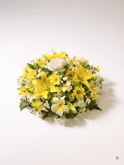 Large Classic Selection Posy