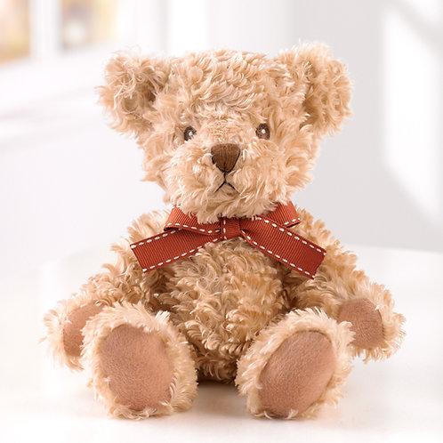 Bramble Teddy