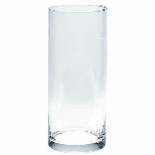 Colonnade Vase