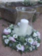Vase Hire