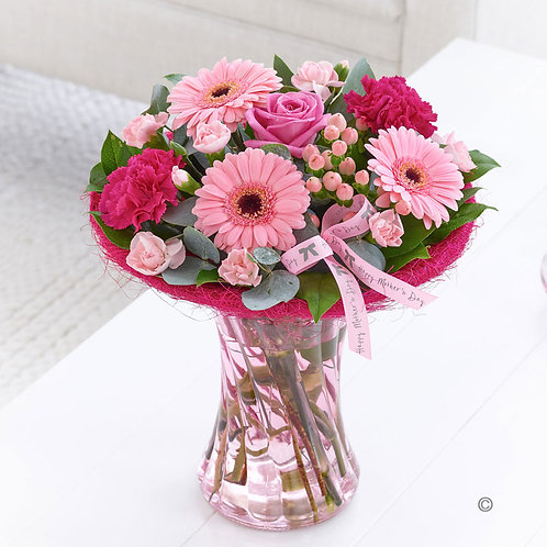 Mothers Day Perfect Gift