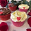Thumbnail: Rose Heart Hatbox