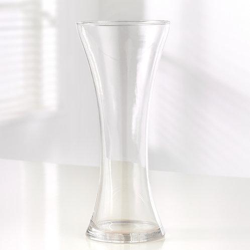 Tall Slim Waist Vase
