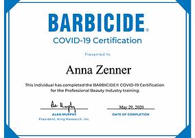 Barbicide Codid-19 Certificate.png