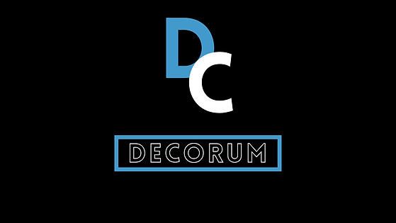 Dec Logo - White Text.png