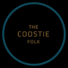 The coostie folk.png