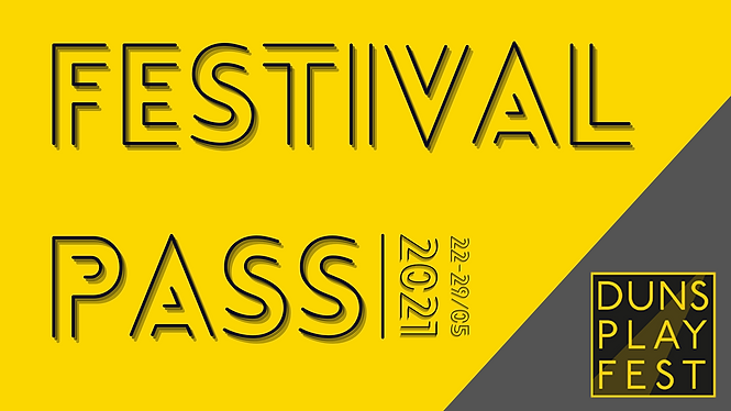 DPF Festival Pass (2).png