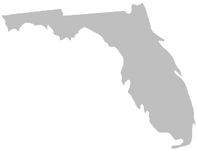 Florida%20Grey%20State_edited.png