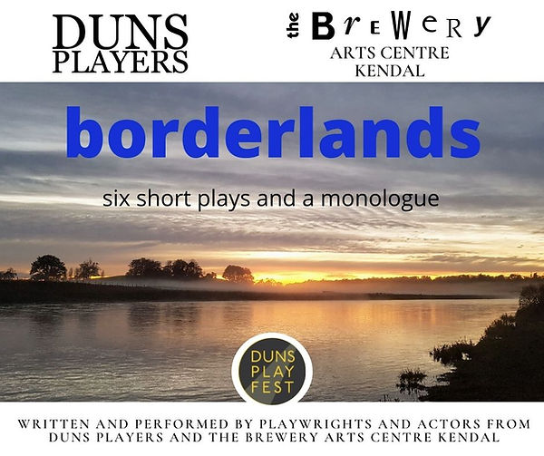 borderlands (3).jpg