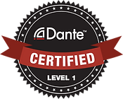 Dante%20Logo%20Level%201png_edited.png