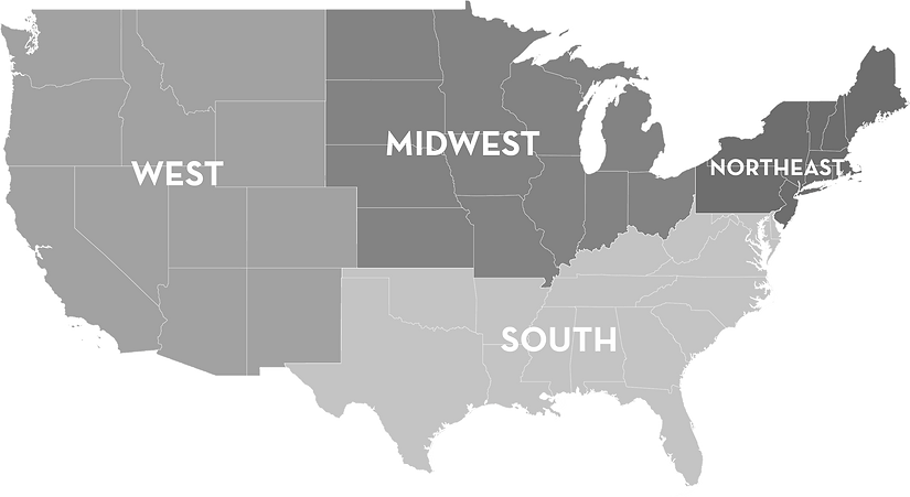 US REGIONAL MAP GREY.png