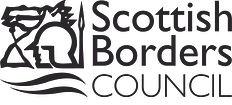 SBC Logo B&W.jpg