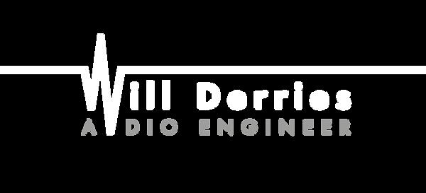 will logos final-03.png