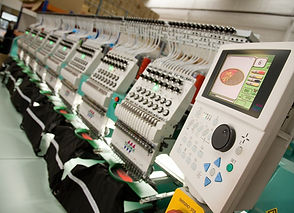 machinery-849347_1920.jpg
