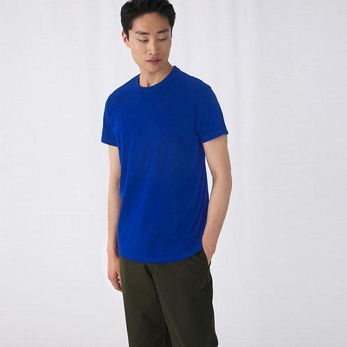 B&C 190 T-Shirt