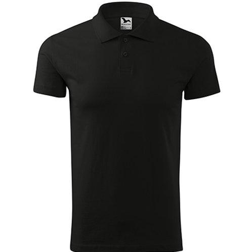 Koszulka polo męska 202 SINGLE J.
