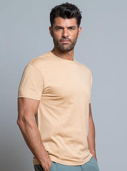Koszulka męska JHK 190