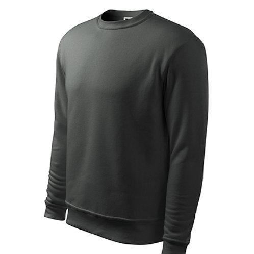 Bluza męska ESSENTIAL 406