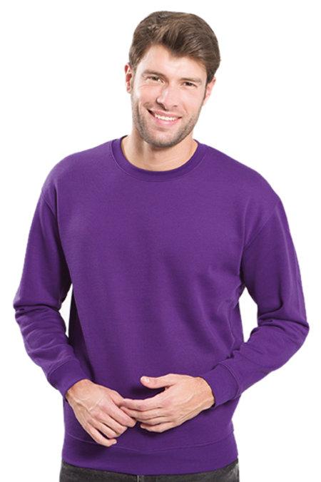 Sweatshirt JHK SWRA 290