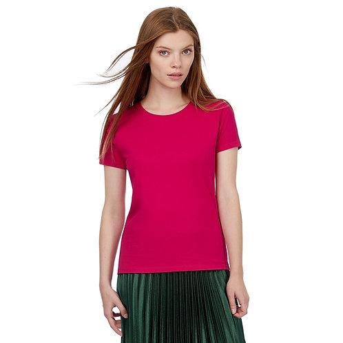 B&C 190 T-Shirt Women