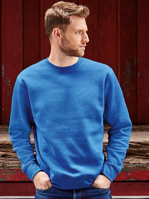 Bluza Authentic Russel