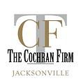 Jacksonville-White-Background-300x300.pn