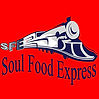 Soul Food Express.jpg