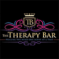 Therapy Bar.png