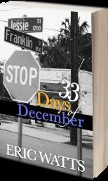 33 Days of December