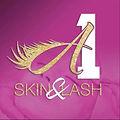 A1 Lash Logo.jpeg